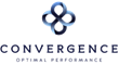 Convergence Annual 2019 Operational Due Diligence Survey