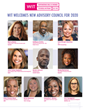 Women in Technology (WIT) Introduces New Technology Advisory Council
