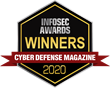 Cyber Defense Magazine Announces Winners of the InfoSec Awards 2020