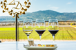 ZD Wines Brings a Personal Touch to Hospitality Offerings