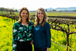 """From the winemaking to vineyard management, hospitality to sales and marketing, the ZD Wines team is an incredibly dedicated and passionate team."