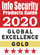 Atmosera Named Winner of 16th Annual Info Security PG's 2020 Global Excellence Awards®