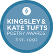 Ariana Reines Wins 2020 Kingsley Tufts Poetry Award; 2020 Kate Tufts Discovery Award Goes to Tiana Clark