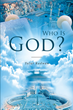 "Talat Radwan's newly released ""Who Is God?"" is an awakening encounter with Christ based on the verses from both Old and New Testaments"