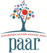 Penelope Case Management Software Selected by Pittsburgh Action Against Rape