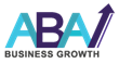 ABA Business Growth Addresses Shortage of Board Certified Behavioral Analysts (BCBA®) Worldwide Through Innovative Web-Based Professional Development Programming