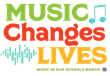 National Association for Music Education Names March 2020 the 35th Music In Our Schools Month®