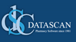 Datascan Helps Independent Pharmacies Compete on the Open Market