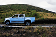 Automax Truck and Car Center Promotes Pre-Owned Pickup Trucks to Farmington, NM Drivers
