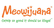Meowijuana®, a Natural Catnip Company, Launches New Out of the World Cat Toys and Buzzworthy Cat Treats at Global Pet Expo 2020