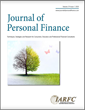 Spring Issue of Financial Academic Journal Now Available