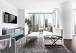 Luxury Luxury Living Chicago Realty Analyzed 2019 Lease Data To Gain Insight on Chicago's Class A Renters