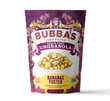 Bubba's Fine Foods Goes Bananas with New Paleo UnGranola Unveiling