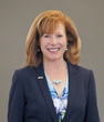 Susan Martinovich joins HNTB as transportation practice consultant