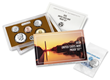 2020 United States Mint Proof Set® Available February 27