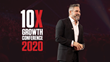 Grant Cardone and the 10X Growth Conference Just Blurred the Lines Between Entertainment and Business