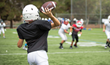 US Sports Camps Announces Contact Football Camps New Northern California Location