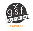 Go Stir Fry Opens In Union Square