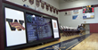 Real Time Scoreboard Technology Company Launches Newest Case Study