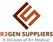 Regen Suppliers Now Offering 20% Discount On Biologics Orders to New Customers