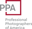 PPA Spring Photography Workshop Registration Now Open for May Classes