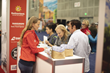 San Francisco/ Bay Area Travel & Adventure Show 2020 Announces Major Sponsors and Key Speakers