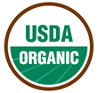 Icelandirect Awarded USDA Organic Certification for Nutraceuticals