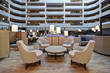 Embassy Suites by Hilton in Cary Renovation Transformation Complete