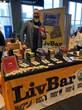 "LivBar Storms Expo West 2020 as ""Hot Product"""