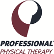 Professional Physical Therapy Celebrates National Athletic Training Month in March