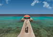 Dive into Spring with Huge Savings at Divi Resorts' Top Caribbean Destinations