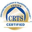 National Certification Board for Aging and Alzheimer Care (NCBACtm) Announces Availability of Version 3 of CRTS(tm) Certified Relocation Transition Specialist Training