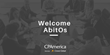 Specialized International Tax Consulting and Forensic Firm AbitOs Joins Accounting Association CPAmerica