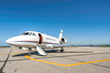 Luxury Aircraft Solutions Offering Private Jet Charter As Alternative for Wary Travelers