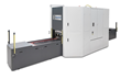 Quintus Technologies Delivers High Pressure Fluid Cell Press to Piper Aircraft