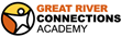 Great River Connections Academy Opens Enrollment for the 2020-2021 School Year