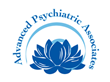 Dr. Sergio Yero & Dr. Wilbert D. Yeung of Advanced Psychiatric Associates Named NJ Top Docs
