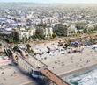 Visit Oceanside Shares Ten Reasons Why Oceanside is San Diego's Most Buzz Worthy Beach Town in 2020