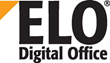 New ELO ECM Suite 20 Will be Previewed at ChannelPro SMB Forum/Dallas and PIA Convention