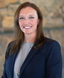 The Ritz-Carlton, Half Moon Bay Welcomes a New Director of Leisure Travel Sales and Director of Engineering