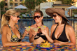 Pueblo Bonito Golf & Spa Resorts Offer Complimentary Bachelorette Party