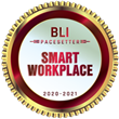 Leading Vendors Take Home Keypoint Intelligence - Buyers Lab PaceSetter Awards in Smart Workplace Categories of Collaboration and Conferencing Systems