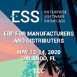 ESS for ERP 2020: The Must-Attend ERP Conference Comes to the U.S.