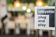 Radius8 Selected to join Lafayette Plug and Play's, Latest Accelerator Batch