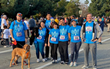 For the First TIme, Healthpointe Sponsors and Participates in Brea 8K