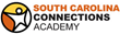 South Carolina Connections Academy Now Enrolling for 2020-21 School Year