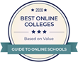 Optimal Publishes Online Degrees with the Best Return on Investment by Major