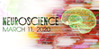 LabRoots Announces Neuroscience 2020 Virtual Conference to Promote Research Worldwide and The NIH BRAIN Initiative