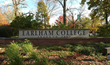 Nike Running Camps Announces the Addition of Earlham College in Richmond, IN to its Running Camp Lineup