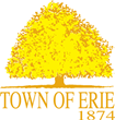 Town of Erie joins the Rocky Mountain E-Purchasing System for Automated Distribution